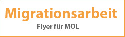 banner Migrationsarbeit flyer