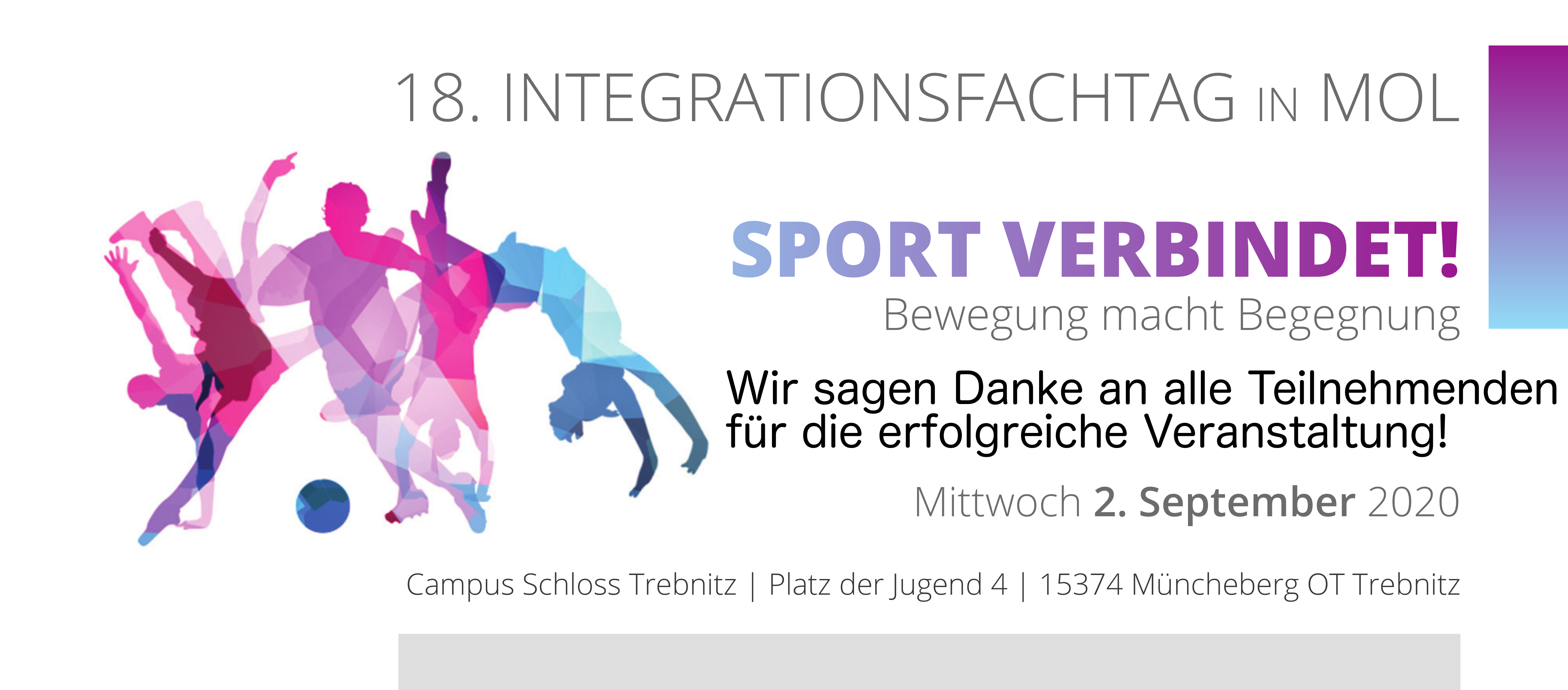 18 Integrationsfachtag header danke
