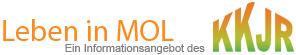 Logo KKJR MOL e.V.
